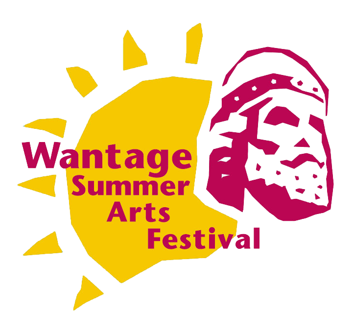 Wantage Summer Arts Festival